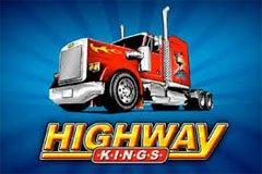 highway-king-918kiss-plus-situs-judi-slot-games-online-terpercaya-indonesia-2020