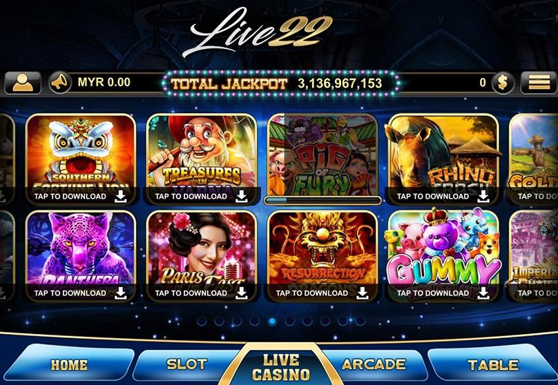live22-situs-judi-live-casinos-online-terpercaya-indonesia-2020