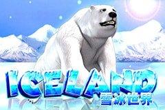 iceland-ace333-situs-judi-slot-games-online-terpercaya-indonesia-2020