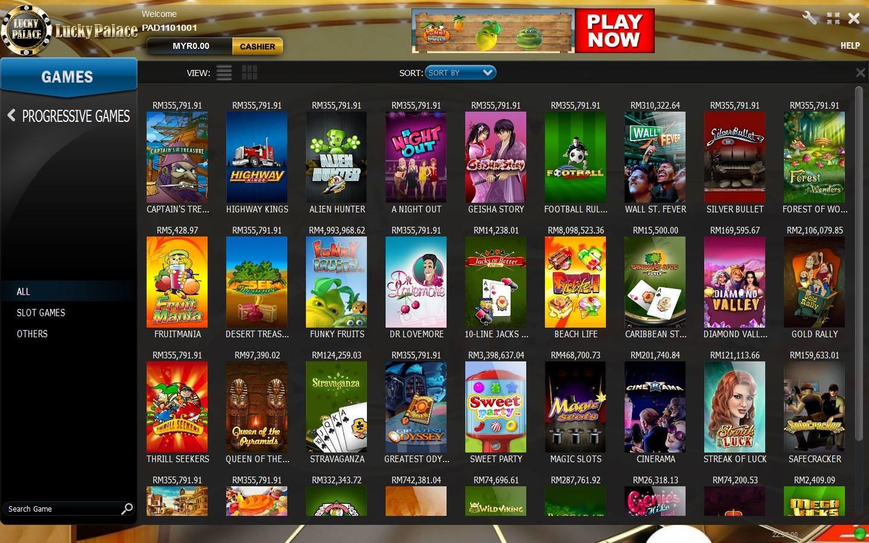 lpe88-situs-judi-live-casinos-online-indonesia-2020
