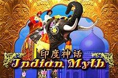 indian-myth-918kiss-kaya-situs-judi-slot-games-online-terpercaya-indonesia-2020