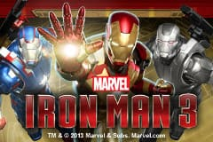 iron-man-3-ace333-situs-judi-slot-games-online-terpercaya-indonesia-2020