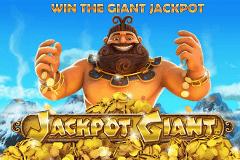 jackpot-giants-lpe88-situs-judi-live-casinos-online-indonesia-2020