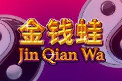jin-qian-wa-mega888-situs-judi-slot-games-online-terpercaya-indonesia-2020