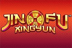 jinfu-xingyun-rollex11-situs-judi-live-casinos-online-terpercaya-indonesia-2020