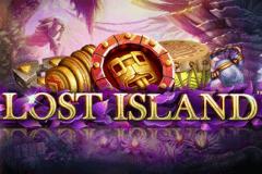 lost-island-918kiss-kaya-situs-judi-slot-games-online-terpercaya-indonesia-2020