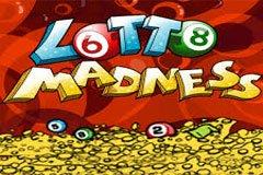 lotto-madness-3win8-situs-judi-slot-games-online-terpercaya-indonesia-2020