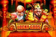 lucky-gods-joker123-situs-judi-live-casinos-online-terpercaya-indonesia-2020