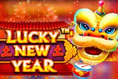 lucky-new-year-918kiss-kaya-situs-judi-slot-games-online-terpercaya-indonesia-2020
