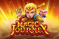 magic-journey-suncity-situs-judi-live-casinos-online-terpercaya-indonesia-2020