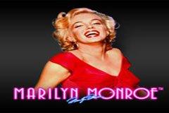 marilyn-monroe-ace333-situs-judi-live-casinos-online-terpercaya-indonesia-2020