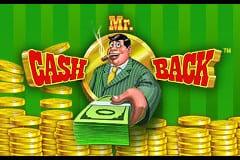 mcash-lpe88-situs-judi-live-casinos-online-indonesia-2020