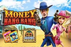money-bang-bang-joker123-situs-judi-live-casinos-online-terpercaya-indonesia-2020