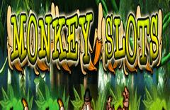 monkey-slots-mega888-situs-judi-slot-games-online-terpercaya-indonesia-2020