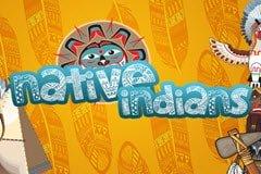 native-indians-mega888-situs-judi-slot-games-online-terpercaya-indonesia-2020