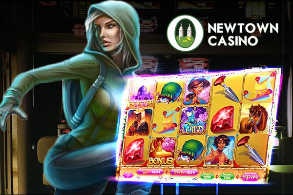 newtown-ntc33-situs-judi-live-casinos-online-terpercaya-indonesia-2020