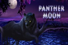 panther-moon-918kiss-scr888-situs-judi-slot-games-online-terpercaya-indonesia-2020