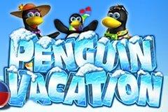 penguin-vacation-3-ace333-situs-judi-live-casinos-online-terpercaya-indonesia-2020
