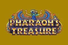pharaohs-reasure-918kiss-plus-situs-judi-slot-games-online-terpercaya-indonesia-2020
