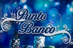 punto-banco-newtown-ntc33-situs-judi-live-casinos-online-terpercaya-indonesia-2020