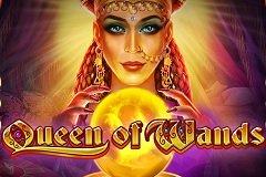 queen-of-wands-pussy888-situs-judi-slot-games-online-terpercaya-indonesia-2020