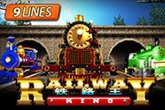 railway-king-suncity-situs-judi-live-casinos-online-terpercaya-indonesia-2020