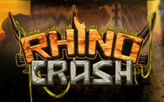 rhino-crash-live22-situs-judi-live-casinos-online-terpercaya-indonesia-2020