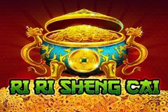 ri-si-sheng-cai-lpe88-situs-judi-live-casinos-online-indonesia-2020