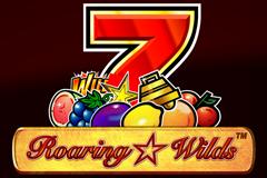 roaring-wilds-pussy888-situs-judi-slot-games-online-terpercaya-indonesia-2020