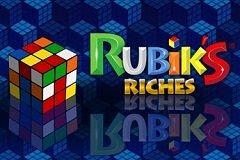 rubiks-riches-newtown-ntc33-situs-judi-live-casinos-online-terpercaya-indonesia-2020