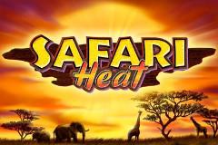 safari-heat-918kiss-scr888-situs-judi-slot-games-online-terpercaya-indonesia-2020