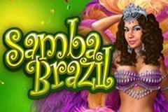 samba-brazil-newtown-ntc33-situs-judi-live-casinos-online-terpercaya-indonesia-2020