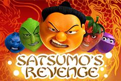 satsumos-revenge-rollex11-situs-judi-live-casinos-online-terpercaya-indonesia-2020