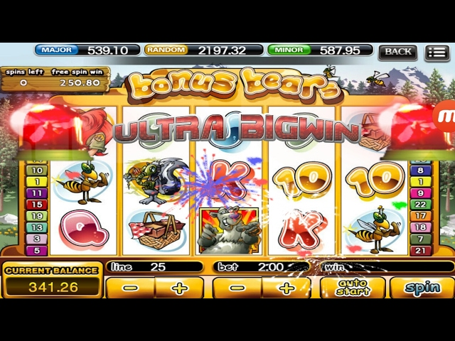 rollex11-situs-judi-live-casinos-online-terpercaya-indonesia-2020