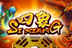 si-xiang-ace333-situs-judi-live-casinos-online-terpercaya-indonesia-2020