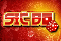 sic-bo-918kiss-plus-situs-judi-slot-games-online-terpercaya-indonesia-2020