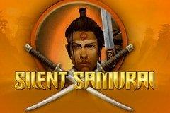 silent-samurai-918kiss-scr888-situs-judi-slot-games-online-terpercaya-indonesia-2020