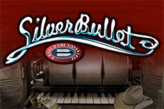 silver-bullet-ace333-situs-judi-live-casinos-online-terpercaya-indonesia-2020