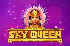 sky-queen-rollex11-situs-judi-live-casinos-online-terpercaya-indonesia-2020