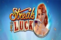streak-of-luck-lpe88-situs-judi-live-casinos-online-indonesia-2020