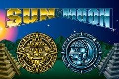 sun-and-moon-918kiss-plus-situs-judi-slot-games-online-terpercaya-indonesia-2020