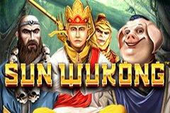 sun-wukong-918kiss-plus-situs-judi-slot-games-online-terpercaya-indonesia-2020