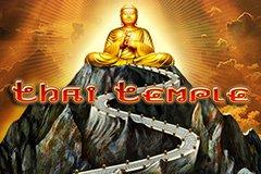 thai-temple-ace333-situs-judi-live-casinos-online-terpercaya-indonesia-2020