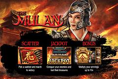 the-mulan-joker123-situs-judi-live-casinos-online-terpercaya-indonesia-2020