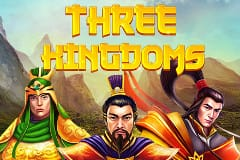 three-kingdoms-918kiss-kaya-situs-judi-slot-games-online-terpercaya-indonesia-2020