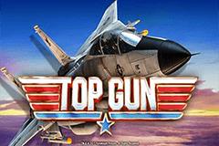 top-gun-918kiss-kaya-situs-judi-slot-games-online-terpercaya-indonesia-2020