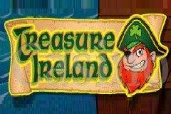 treasure-ireland-918kiss-kaya-situs-judi-slot-games-online-terpercaya-indonesia-2020