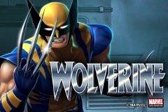 wolverine-newtown-ntc33-situs-judi-live-casinos-online-terpercaya-indonesia-2020
