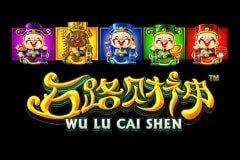 wu-lu-cai-shen-rollex11-situs-judi-live-casinos-online-terpercaya-indonesia-2020