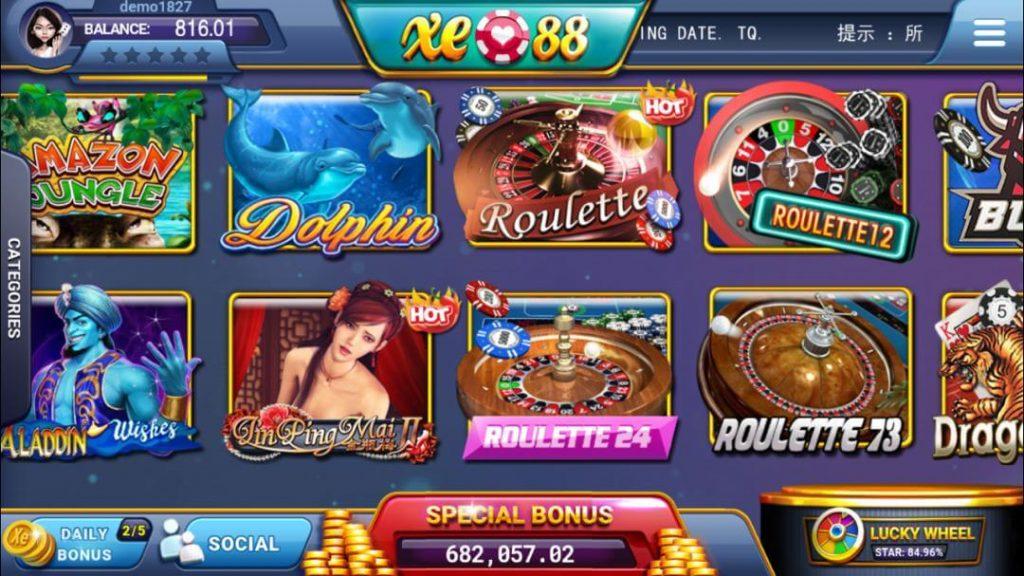 xe88-situs-judi-slot-games-online-terpercaya-indonesia-2020
